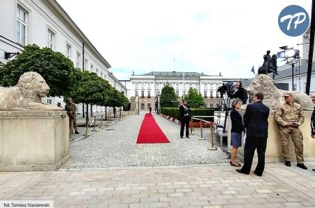 Wyjątkowe Prezenty dla Polski z okazji 100-lecia niepodległości.