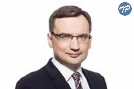 Wyrok Trybunału Sprawiedliwości UE zgodny z sugestiami polskiego rządu.