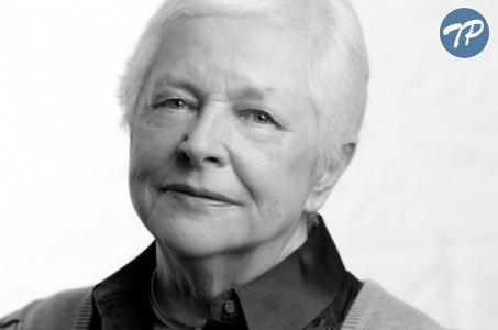 Order Odrodzenia Polski przyznany pośmiertnie Krystynie Rybińskiej.