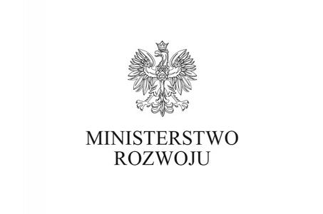 Obrona polskich firm, miejsc pracy, kredytobiorców i samorządów - tarcza 4.0 w Sejmie.