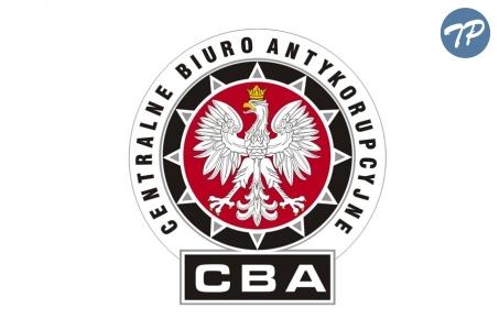 Kontrola w Komunikacyjnym Związku Komunalnym Górnośląskiego Okręgu Przemysłowego.